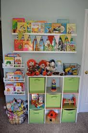 Bedroom Toys For Adults Best 25 Toy Storage Ideas On Pinterest Playroom Storage Kids