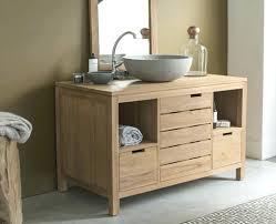 badezimmer mit holz bad holz waschtisch large size of ideengeraumiges bad mit holz