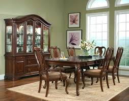 sturdy dining room chairs classic dining table with modern chairs set living room furniture