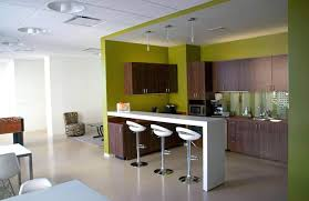 Modern Furniture Kitchener Waterloo Remarkable Size Of Modern Small Office Kitchen Design Ideas