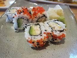 hawaiian fusion cuisine fusion food and the city