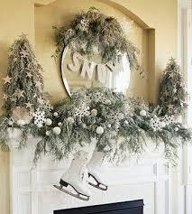 92 best decorations images on diy