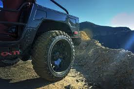 jeep hummer matte black grid off road gf0 wheels matte bronze rims