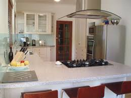 dream kitchen styles for you harrison kitchens