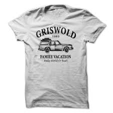 griswold family vacation wally world or bust t shirt hoodie