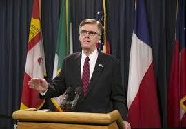 chambers of commerce say texas can u0027t afford bathroom bill san