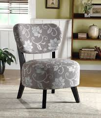 Home Goods Home Decor Home Goods Chairs Design Home Interior And Furniture Center