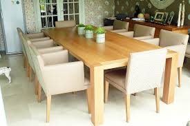 how to get the oak dining sets pickndecor