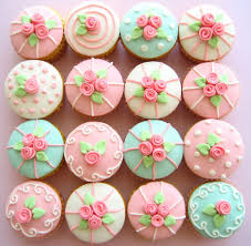 Cake Decoration Ideas At Home Decorated Cakes For Birthday Cake And Wedding Cake The Latest