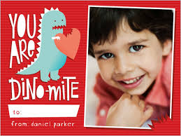 valentines day cards for friends shutterfly