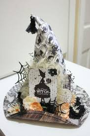 212 best halloween witch hats images on pinterest halloween
