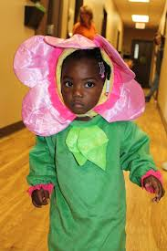 how to get into the halloween spirit kids and adults both get into the halloween u201cspirit u201d rainbow of