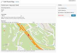 Google Map Route by Pretty Routes Add Routes To Google Maps By Scissorbox Codecanyon