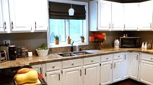 Kitchen Zinc Or Sink by Kitchen Sink Ideas