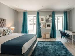 chambre d hote lisbonne vila garden guesthouse chambres d hôtes lisbonne