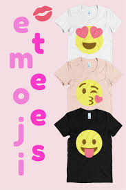 50 best emoji wear images on pinterest emoji clothing emojis