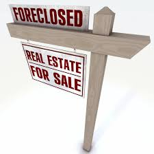 homes for sale foreclosures in omaha berkshire real estate