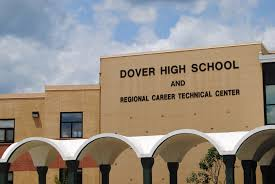 home based for highschool graduates home dover high school