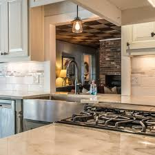 Kitchen Cabinets Springfield Mo Quartz Countertops In Springfield Mo Your Dream Space Awaits You