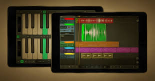 n track studio pro apk android applications