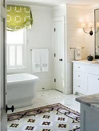 Bathroom Laminate Flooring 20 Ideas Bathroom Laminate Flooring Diy Fomfest