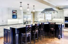 kitchen island vent hoods proline customer kitchens island vent hoods kitchen