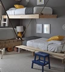 Short Loft Bed 10 Extremely Superb Tips On Short Loft Bed Gonooo