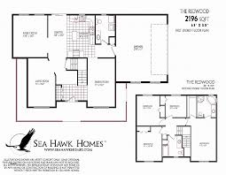 small two story cabin plans 10 x 20 cabin floor plan unique 2 story floor plans new small two