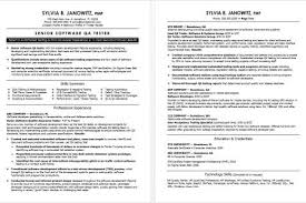 Software Testing Resume Samples For Experienced by Committee Member Resume Reentrycorps