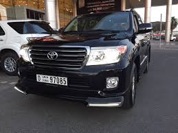 logo toyota land cruiser toyota land cruiser v8 gxr 2015 for rent review