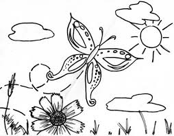 coloring page crayon dino deviantart 450525 coloring pages for