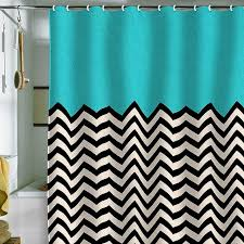 Unique Shower Curtains 97 Best Unique Shower Curtains Images On Pinterest Shower