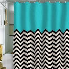 Unique Shower Curtains For Sale 97 Best Unique Shower Curtains Images On Pinterest Shower