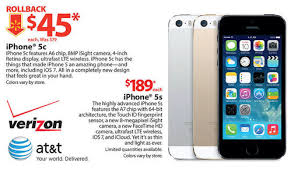 best iphone deals black friday verizon cell phone buying guide and top deals for black friday 2013