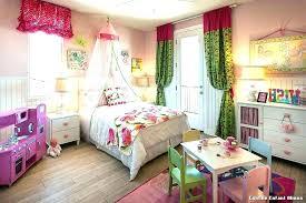 chambre fille alinea alinea chambre bebe lit complete meonho info
