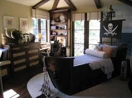 pirate bedroom decor design ideas u0026 decors