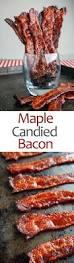 Pinterest Halloween Appetizers by Best 10 Bacon Bacon Ideas On Pinterest Bacon Easy Bacon