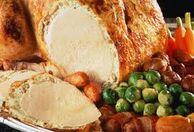 cornish hens replace turkey for thanksgiving nbc chicago