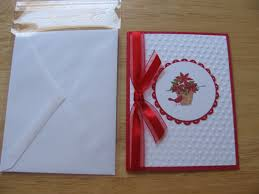 how to make handmade christmas greeting cards christmas lights