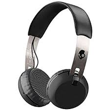 do black friday offers on amazon leave if i put theem in my cart amazon com skullcandy grind bluetooth wireless on ear headphones