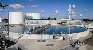 waste water treatment insights
