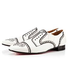 comfortable and simple louboutin women shoes lady pumps 173 75