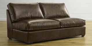 Air Sleeper Sofa Sleeper Sofa With Air Mattress X Sleeper Sofa Air