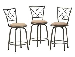 Bar Stool Sets Of 3 Cheap Bar Stools Set Of 3 Breakfast Bar Table And Stool Set Pub