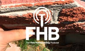 podcast episode 52 u2014 wood stoves and ripping up a basement floor