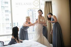 ines di santo wedding dress melanie rebane photographers