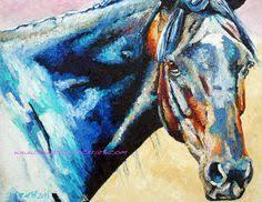 feeding black oil sunflower seeds boss to horses for shiny coats