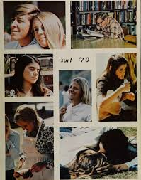 view high school yearbooks free 1970 palisades high school yearbook online pacific palisades ca