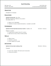 resume copy and paste template resume copy and paste template free with regard to the website
