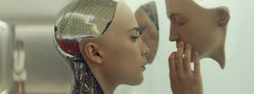 ex machina movie review kritiqal